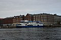 View from a water bus on the Havnebussen (37848189456).jpg