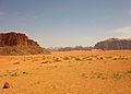 View into Wadi Rum from Lawrence Spring.jpg