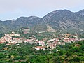 View of Agros, Cyprus 13.jpg