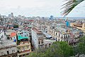 View of Havana, Cuba (25699477710).jpg