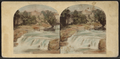 View on the Passaic River, Paterson, near New York, from Robert N. Dennis collection of stereoscopic views.png