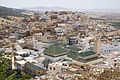 View over Moulay Idriss.jpg