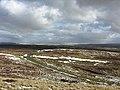 View southeast from Pen y Garn - geograph.org.uk - 654836.jpg