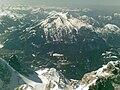 Viewfromzugspitze.jpg