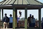 Vigilant Guard 2015, South Carolina 150307-Z-XH297-017.jpg