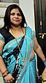 Vijayraje Tiwari Owner Of Pamela Beauty Parlour.jpg