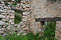 Vilaplana, 43380, Tarragona, Spain - panoramio (4).jpg