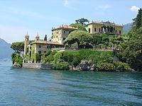 Villa Balbianello a Lenno.jpg