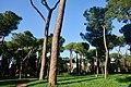Villa Borghese (31551808177).jpg