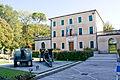 Villa Guiccioli-11.jpg