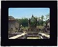 Villa Lante, Bagnaia, Lazio, Italy. LOC 7419858606.jpg