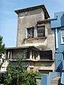 Villa Le Disque.jpg