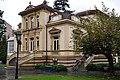 Villa Magdalena Oviedo - 2014-11-24 2 - Zulio.jpg