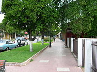 Villa alegre chile.jpg