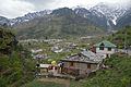 Village Palchan - Beas Valley - Kullu 2014-05-10 2505.JPG
