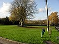 Village green, Ascott Under Wychwood - geograph.org.uk - 1633595.jpg