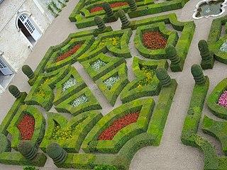 File Villandry Chateau Jardin D Ornement 08 Jpg Wikimedia Commons