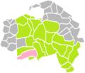 Villeneuve-le-Roi (Val-de-Marne) dans son Arrondissement.png