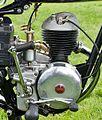 Villiers 10D Engine - 8335802962.jpg