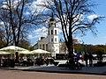 Vilnius (12663737833).jpg