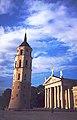 Vilnius Cathedral.jpg
