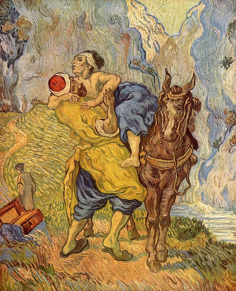 [Image: 800px-Vincent_Willem_van_Gogh_022-2.jpg]