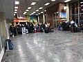 Vinnytsia airport 08.jpg