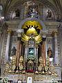 Virgen de San Juan de los Lagos, Jalisco 12.JPG
