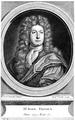 Virgil translated by Dryden (1709)-volume 2-sheet 008.png