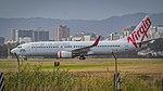 Virgin Australia B737-800 VH-YVA (34475223060).jpg