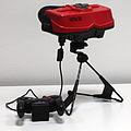 Virtual Boy-IMG 7123.jpg