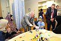 Visit Hadassah Hospital (30005419321).jpg