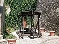Visit a Castelsardo 24.jpg