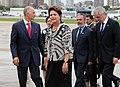 Visita Presidencial Dilma Rousseff (5404291577) (3).jpg