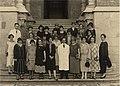 Visita de integrantes da Federação Brasileira pelo Progresso Feminino ao Instituto Osvaldo Cruz.jpg
