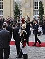 Visite du prince Albert II de Monaco à l'hôtel de Matignon le 19 septembre 2015 (6).JPG