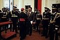 Visite of president J.C. Duvalier.jpg