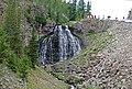 Visitors at Rustic Falls (65ba6b75-ec56-4961-bcd0-96a5214f0487).jpg