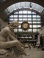 Vista interior del museo de Orsay.jpg