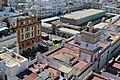 Vistas desde la Torre Tavira (20638648662).jpg
