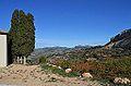 Vistes des de l'ermita d'Almudaina.JPG