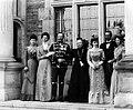Vitória, Imperatriz-viúva da Alemanha e seus filhos.jpg