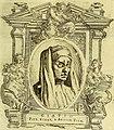 Vite de più eccellenti pittori scultori ed architetti (1767) (14783938682).jpg