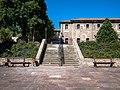 Vitoria - Jardín de Etxanobe 01.jpg