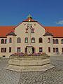 Vitusbrunnen Regensburg Prüll D-3-62-000-745 01.jpg