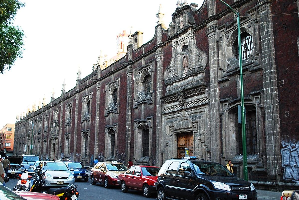 Building Material Santa Maria