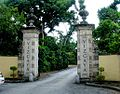 Vizcaya-front-entrance-for-wikipedia-by-tom-schaefer-miamitom-DSC08337-513x402a-1-.JPG