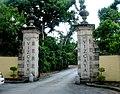 Vizcaya-front-entrance-for-wikipedia-by-tom-schaefer-miamitom-DSC08337-513x402a-1-.JPG