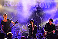 Vlad in Tears – Wacken Roadshow 2014 01.jpg