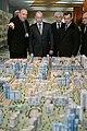 Vladimir Putin 23 January 2008-7.jpg